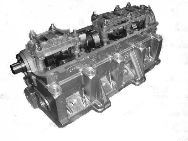 Бу двигатель форд фокус 1