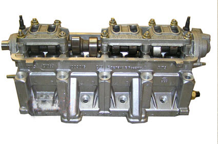 электросхема ваз 2114 инжектор 8 клапанов