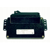 Блок управления ЗМЗ-4062 ГАЗ 3110 МИКАС 7.1