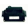 Блок управления ЗМЗ-4063 ГАЗ 3302 МИКАС 7.1