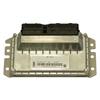 Блок управления УМЗ-4216М ЕВРО-3  ГАЗ 3302  МИКАС 10.3