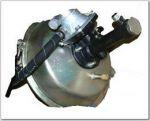 Усилитель ГАЗ 3307 вакуумный